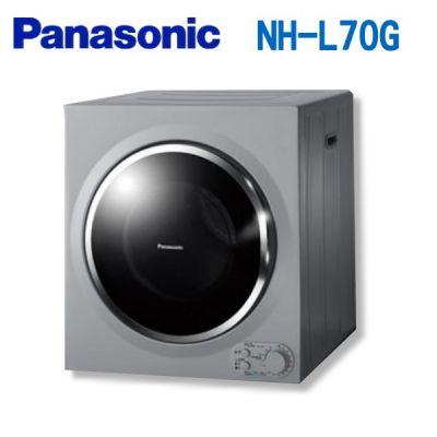 7公斤【Panasonic國...
