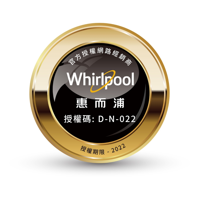 web10750001.jpg